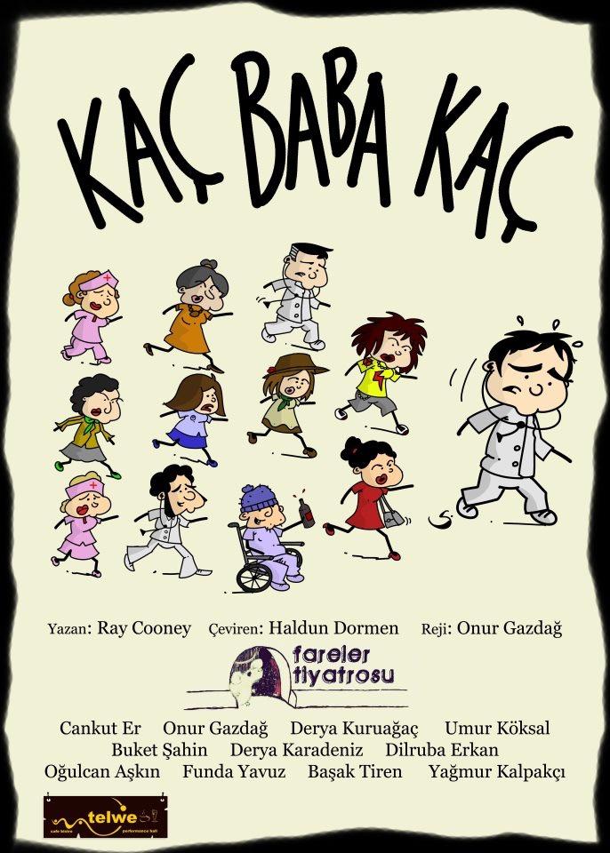 kac_baba_kac