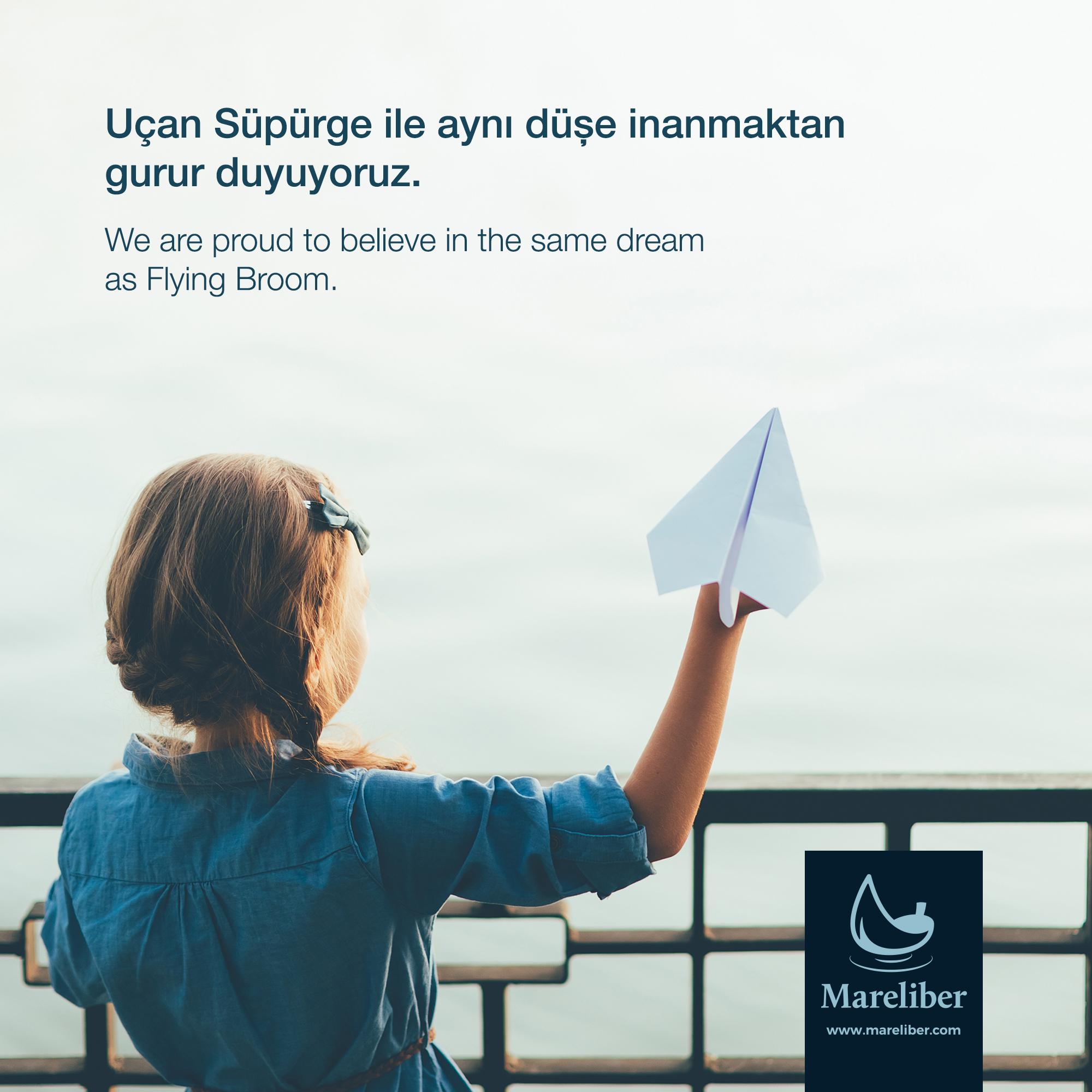 supurge-reklam-social